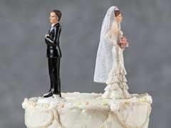 ब्वॉयफ्रेंड से नहीं हो रही शादी, तो इन 5 बातों का ज़रूर रखें ख्याल