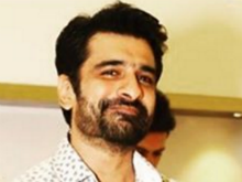 Eijaz Khan Roped in For Bahu Humari Rajni_Kant