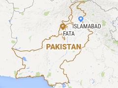 Pakistan Plans To Reform Militancy-Hit Tribal Region