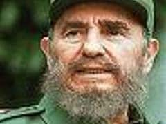The Fidel Castro Years