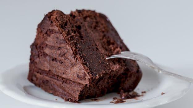Pressure Cooker Cake Recipes Pdf