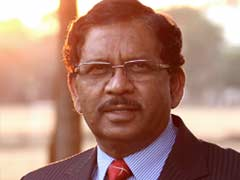 Karnataka Home Minister Apologises For Police Brutality On Women