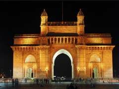 3 Men Allege Harassment By Police At Gateway Of India In Mumbai