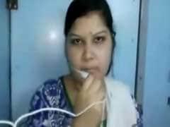 लड़की ने जिस वीडियो में बताया था बाप-भाई से जान का खतरा, अब वही बना मौत के मामले में सबूत