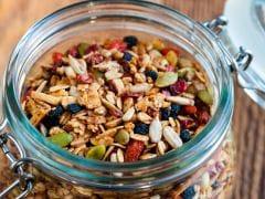 5 Best Breakfast Ideas to Kick Start Your Morning