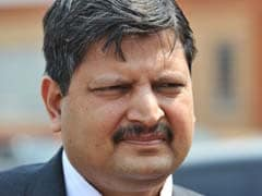 'We Are Being Unfairly Targeted,' Say South Africa's Scandal-Hit Guptas