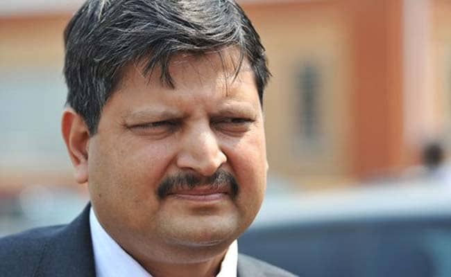 Scandal-Hit Gupta Family To Sell All South African Businesses