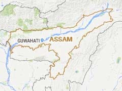 Tribal Bodies Oppose Granting Scheduled Tribe Status To 6 Communities In Assam
