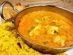 Himachal Pradesh Food: 10 Best Recipes