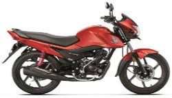 Honda Celebrates Livo First Anniversary With 2 New Colours
