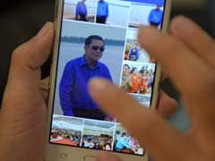 Foreign Facebook Love Revives Cambodian PM 'Click Farm' Row
