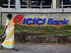 ICICI Warns Cost Cuts As Surging Bad Loans Eat Into Profit Margins
