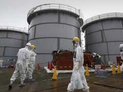 Japan Reactor Restarts In Post-Fukushima Nuclear Push