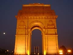 Government Wants Designs For National War Memorial. How To Apply
