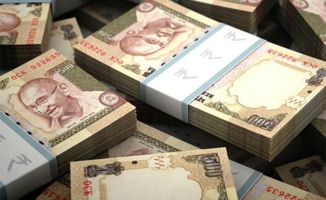 बैंक अकाउंट में 2.5 लाख रुपए से अधिक जमा करवाने पर क्या होगा? बता रहे हैं एक्सपर्ट
