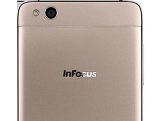इनफोकस बिंगो 50+ में है 13 मेगापिक्सल कैमरा, जानें कीमत