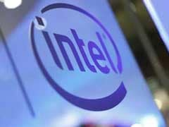 Intel To Acquire Israeli Tech Company Mobileye In Over $15-Billion Deal