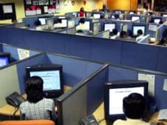 H-1B Visa Concerns: Top 4 IT Companies Lose 22,000 Crores In Market Value