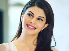Jacqueline Feels 'More Confident' as an Actor Seven Years After Debut