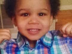 2-Year-Old Told To 'Put Up His Hands' Before He Was Beaten To Death: Cops