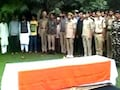 Policeman Shot Dead By Terrorists In Jammu And Kashmir's Pulwama