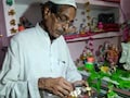 How A Muslim Family In Kanpur Is Celebrating Janmashtami For 29 Years