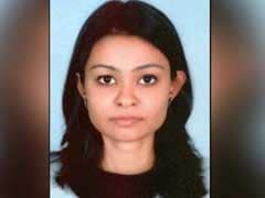 Jigisha Ghosh's Killer Sentenced For Murdering Taxi Driver Moves High Court