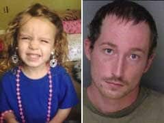 When The Toddler Vanished, He Called 911 Crying. Now Police Say He Killed Her.