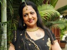 South Actress Jyothi Lakshmi Dies at 63