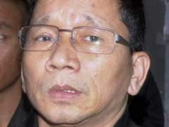 Former Arunchal Pradesh CM Kalikho Pul's Wife Wins Hayuliang Assembly By-Poll