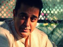 Why Kamal Haasan Just Described Himself as 'Silly' in a Tweet