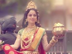 How Not to Lose 'Goddess' Kangana Ranaut