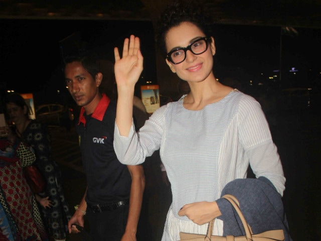 This is Where You Can Find Simran's Kangana Ranaut