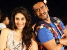 Kareena Kapoor to Feature in a Special Song in Golmaal 4? Find Out Here
