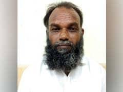 कर्नाटक के चर्चों में हुए सीरियल ब्लास्ट का मास्टरमाइंड 16 साल बाद गिरफ्तार