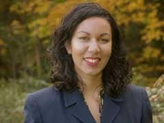Indian-American Woman Defeated In Vermont LG Primary