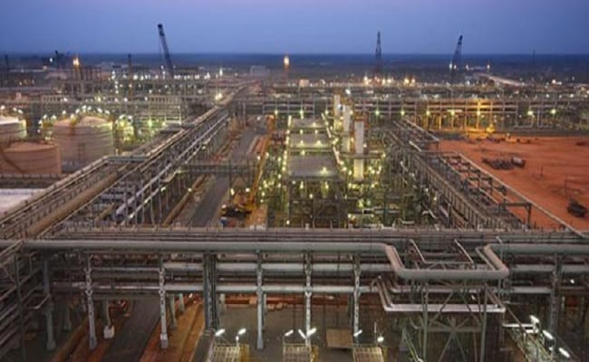 Reliance Industries is the operator of KG-D6 block with 60 per cent interest.