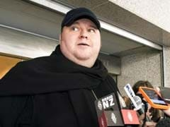 Livestream Of Kim Dotcom Extradition Hearing A First For New Zealand