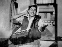 The Best of Kishore Kumar on His Birth Anniversary: Top 10 Songs
