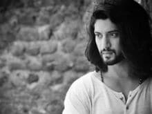 TV Actor Kunal Jaisingh Wants to Learn Painting for Real