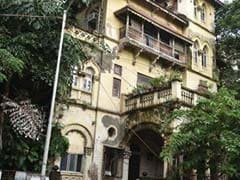 Mumbai Heritage Bungalow Once Home To Freedom Fighters Up For Sale