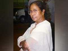 Mend Ways Or Forget Poll Ticket: Mamata Banerjee Warns Party Leaders