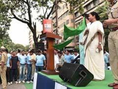 Please Call Us Bengal And Bangla Now, Says Mamata Banerjee
