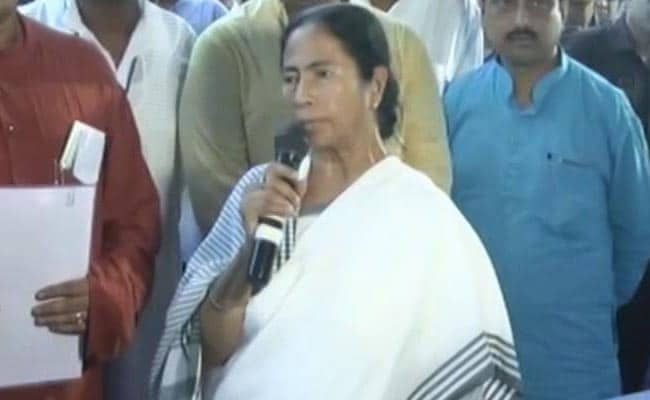 Flood victims in Bihar express anger over lack of relief
