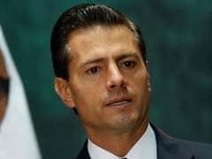 Mexican President Who Compared Donald Trump To Hitler Wants To Meet Him Now