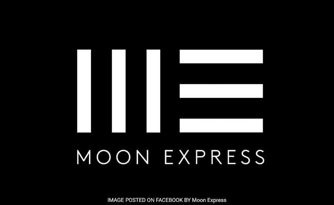 Indian origin businessman's 'Moon Express' gets nod from United States government