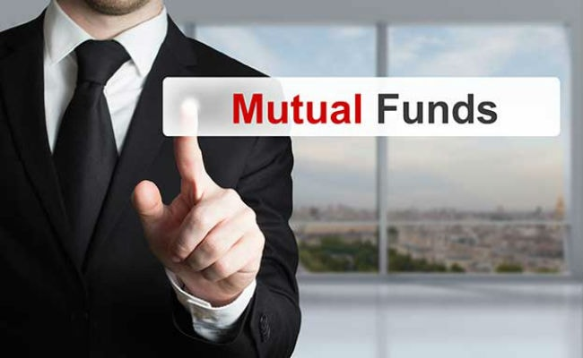 Equity Mutual Fund Inflows Hit 16-Month High Of Rs 9,394 Crore
