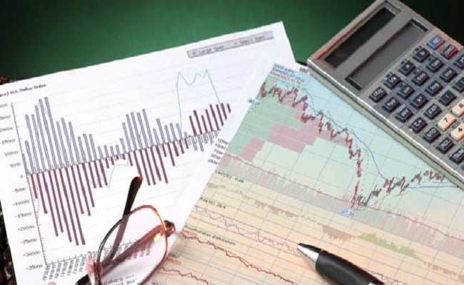 Equity Mutual Fund Inflows At Rs 3,700 Crore In September