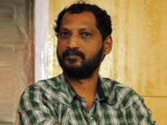 Eminent Tamil Lyricist Na Muthukumar Dies At 41