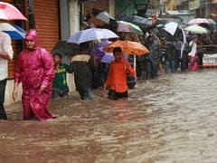 1 Dead, Two Missing; Rain Triggers Flood In Nashik District